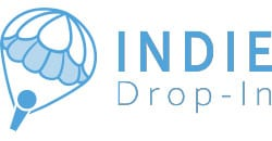 Indie Drop-In Network