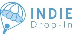 Indie Drop-In Network