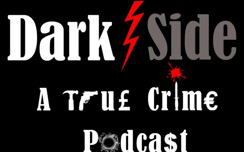 Dark Side Podcast Logo