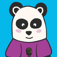 Panda_portrait_updated