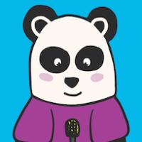 Panda_portrait_updated